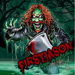 First Jason 歌手頭像