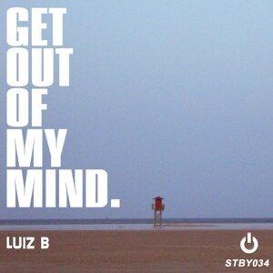 Luiz B 歌手頭像