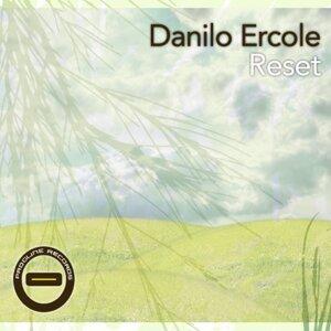 Danilo Ercole 歌手頭像