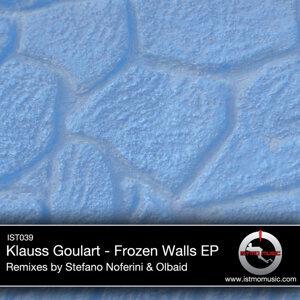 Klauss Goulart