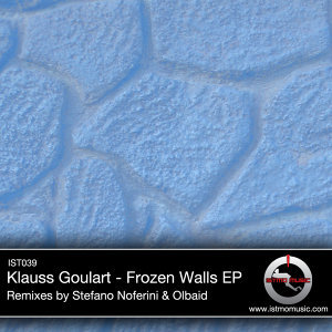 Klauss Goulart 歌手頭像