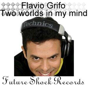 Flavio Grifo 歌手頭像