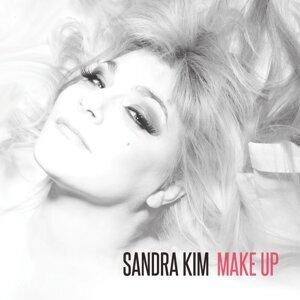 Sandra Kim 歌手頭像