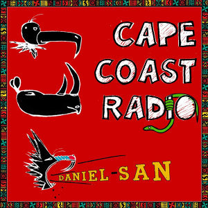Cape Coast Radio 歌手頭像