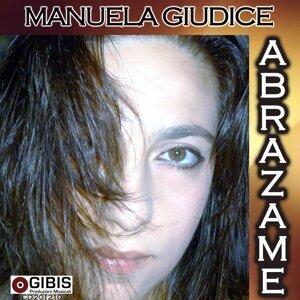 Manuela Giudice 歌手頭像