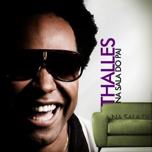 Thalles Roberto 歌手頭像