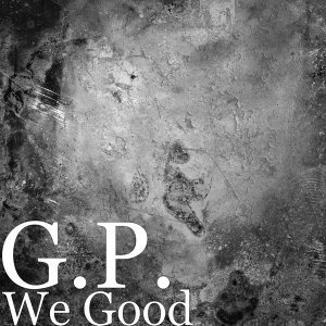G.P. 歌手頭像