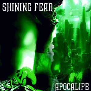 Shining Fear