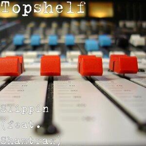 Topshelf 歌手頭像