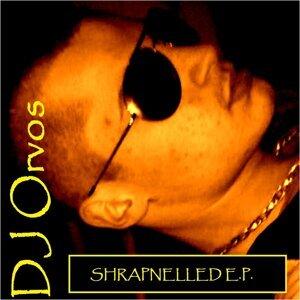 DJ Orvos 歌手頭像