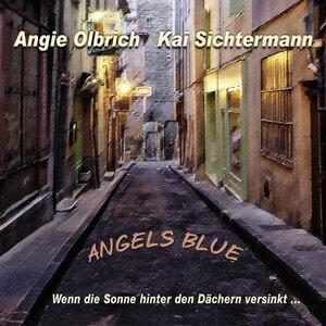 Angie Olbrich & Kai Sichtermann 歌手頭像