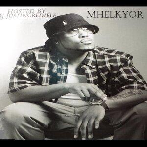 Mhelkyor 歌手頭像