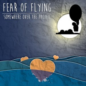 Fear of Flying 歌手頭像