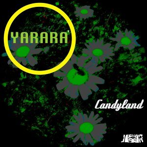 Yarara' 歌手頭像