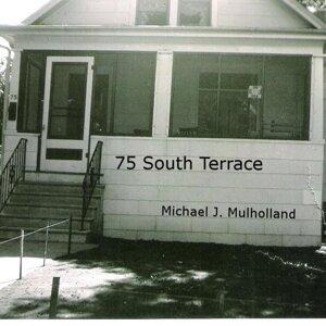 Michael J. Mulholland 歌手頭像