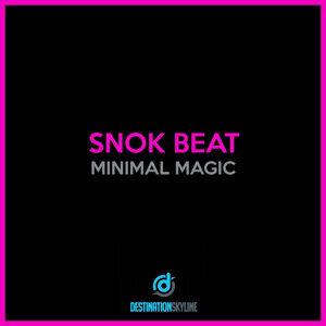 Snok Beat 歌手頭像
