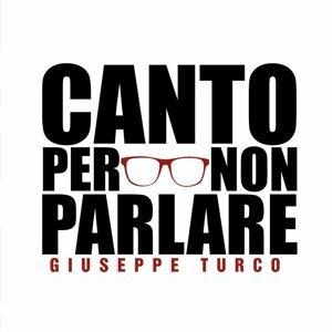 Giuseppe Turco 歌手頭像