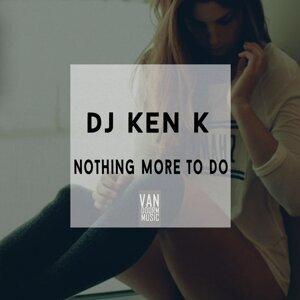 DJ KEN K 歌手頭像