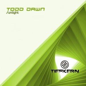 Todd Dawn 歌手頭像