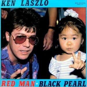 Laszlo, Ken 歌手頭像