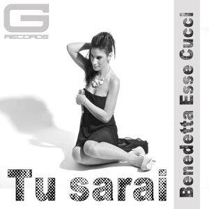 Benedetta Esse Cucci 歌手頭像