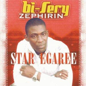 Bi-Sery Zephirin 歌手頭像