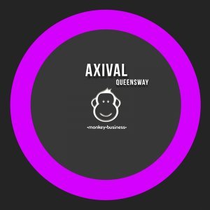 Axival 歌手頭像