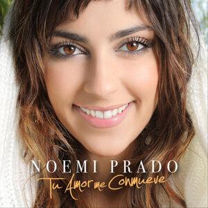 Noemi Prado 歌手頭像