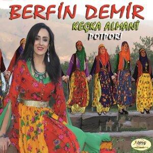 Berfin Demir 歌手頭像