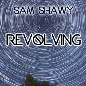 Sam Shawy 歌手頭像