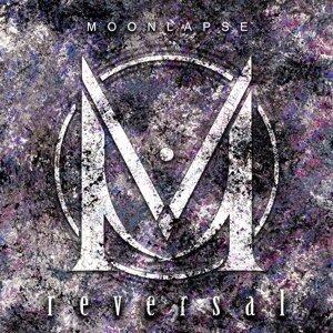 Moonlapse 歌手頭像