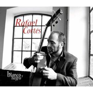 Rafael Cortes 歌手頭像