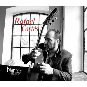 Rafael Cortes