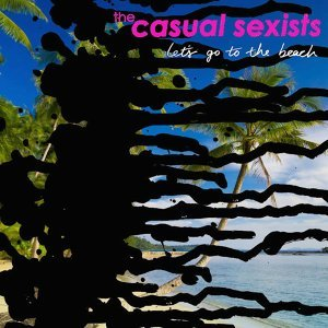 The Casual Sexists 歌手頭像