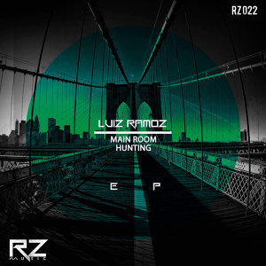 Luiz Ramoz 歌手頭像