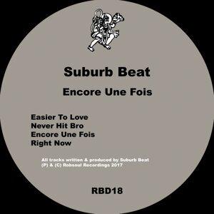 Suburb Beat