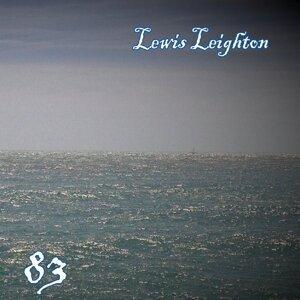 Lewis Leighton 歌手頭像