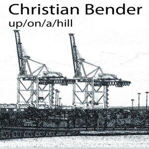 Christian Bender 歌手頭像