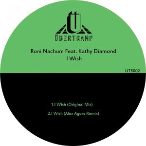 Roni Nachum