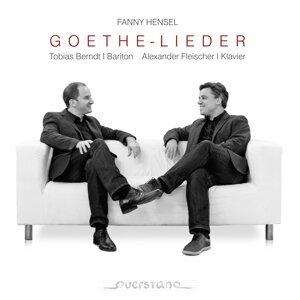 Tobias Berndt, Alexander Fleischer 歌手頭像