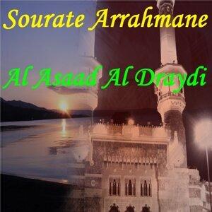 Al Asaad Al Draydi 歌手頭像