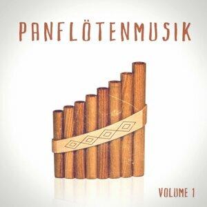 Panflötenmusik 歌手頭像
