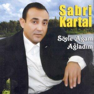 Sabri Kartal 歌手頭像