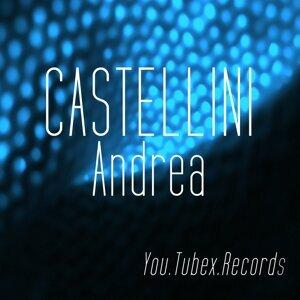 Castellini 歌手頭像