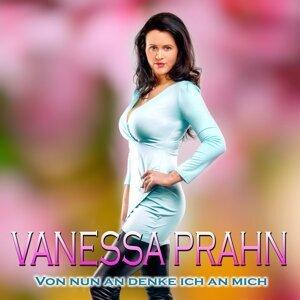 Vanessa Prahn 歌手頭像