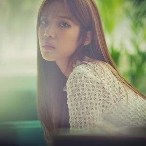 金娜英 (Kim Na Young) 歌手頭像