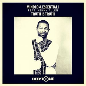 Mindlo, Essential I 歌手頭像