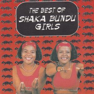 Shaka Bundu Girls 歌手頭像