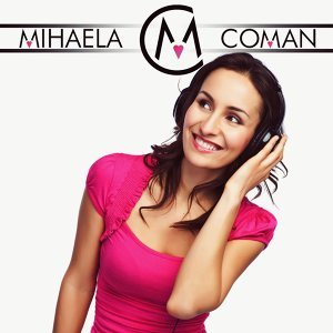 Mihaela Coman 歌手頭像