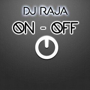 DJ Raja 歌手頭像